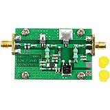 Bluelover 1Mhz-700Mhz 3.2W Hf Vhf Uhf Transmetteur Fm Amplificateur De Puissance Rf Pour Jambon Radio