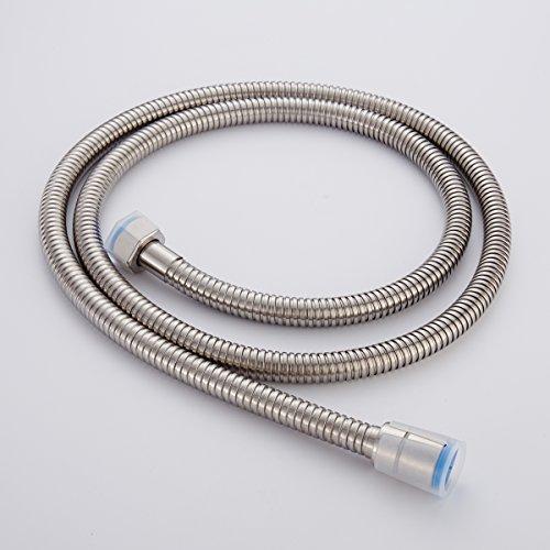 ciencia-2m-78-pulgadas-manguera-de-ducha-flexible-anti-torcedura-acero-inoxidable-con-conector-de-la