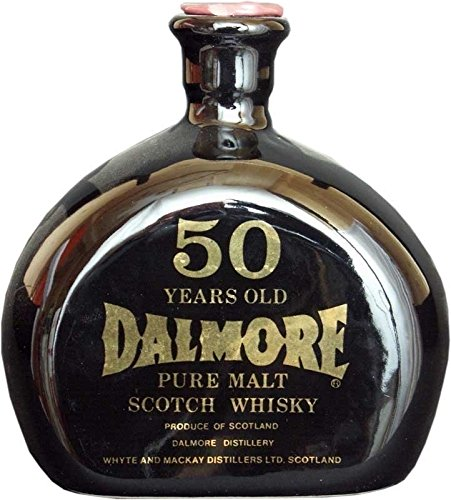 top-raritat-dalmore-pure-highland-malt-scotch-whisky-50-jahre-jahrgang-1926-ca-07l-originalabfullung