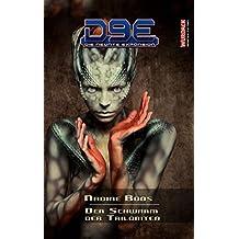 D9E - Die neunte Expansion: Der Schwarm der Trilobiten
