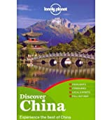 (Lonely Planet China) By Harper, Damien (Author) Paperback on (06 , 2011)