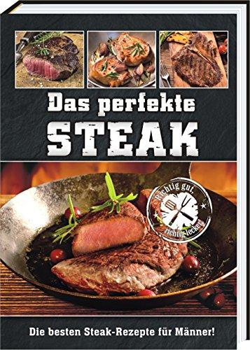 51lI78CaNkL - AV Andrea Verlag Das perfekte Steak im Geschenke Set groß stabil hochwertig mit original Jack Daniels BBQ Sauce oder Grillzange mit Flaschenöffner (Das perfekte Steak mit BBQ Sauce 22522)