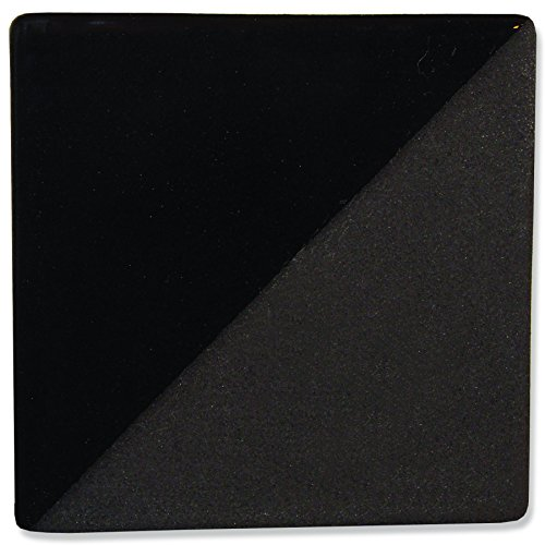 speedball-001066-underglaze-black