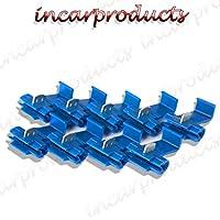 Inex Blue Scotchlocks Scotchlock Terminal Fitting Connectors Splice ICP-SCOTCH-BLUE