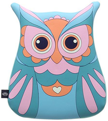 Animal Bags Organiseur de sacs à main, Magenta Pink (Rose) - HE5WG306-H67-O/S