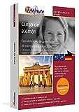 Best Softwares aprender español - Curso de alemán para principiantes (A1/A2): Software compatible Review