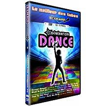Le Meilleur Des Tubes En Karaoké : Génération Dance