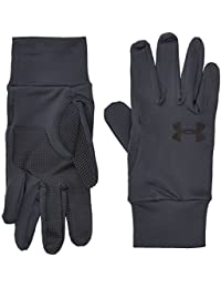 Under Armour Men's Ua Liner Gloves