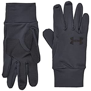 Under Armour Herren Handschuh UA Liner Glove