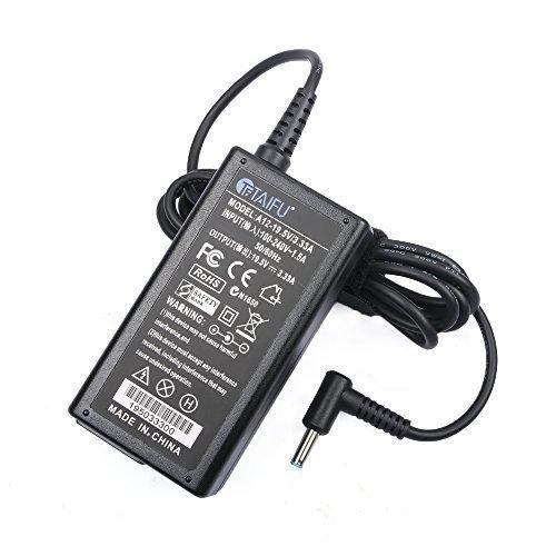 taifu-195v-333a-power-adaptateur-secteur-alimentation-ac-chargeur-ordinateur-portable-pour-hp-chrome