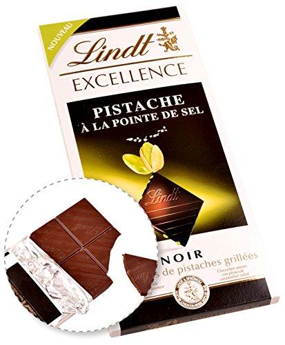 tavoletta-di-cioccolato-lindt-excellence-pistacchio-gr100