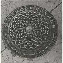 Manhole Covers (MIT Press)
