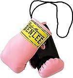 Benlee Mini Handschoenen Roze