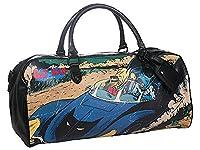 Vintage Batman Weekend Bag