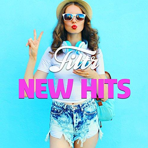 Filtr New Hits