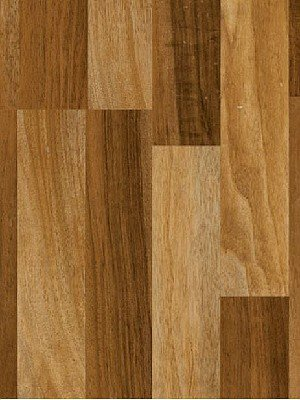Parador Classic 1050 Laminat Nußbaum antik hochwertig, 3-Stab wP1475595