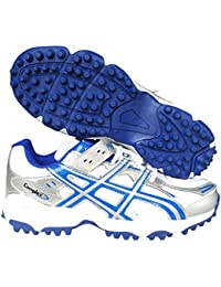 Proase CG002 Cricket Spikes Shoes