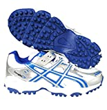 PRO ASE CG002 Cricket Spikes Shoes - 10 UK