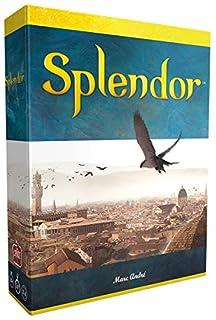 Space Cowboys 2153 - Splendor, Brettspiel (B00J0VGJXC) | Amazon Products