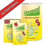 Almased Vital-Pflanzen-Eiweißkost Bundle 1000 g Pulver