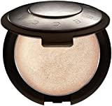 Becca - Shimmering Skin Perfector Poured - Moonstone