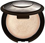 Becca Cosmetics Shimmering Skin Perfector Poured - Moonstone