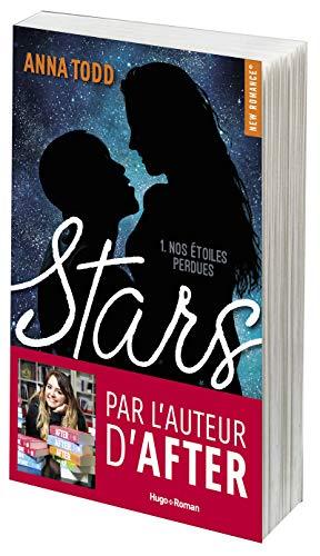 Stars (1) : Nos étoiles perdues
