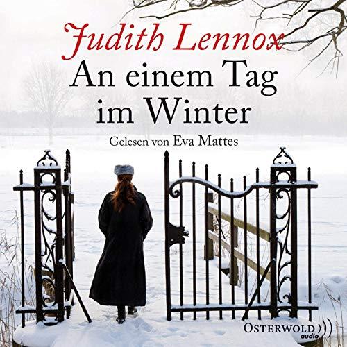 An einem Tag im Winter: 8 CDs