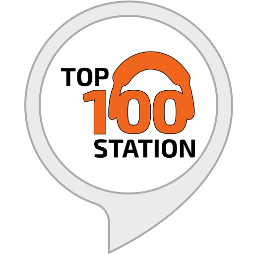 Top 100 Station - 100 Station