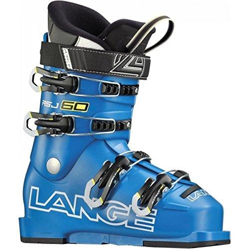 Lange - Chaussures De Ski Rsj 60 Junior Lange