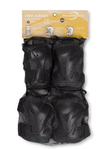 rollerblade-kinder-schutzer-pro-junior-3-pack-anthracite-black-xs-06214800-091