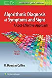 #10: Algorithmic Diagnosis of Symptoms and Signs