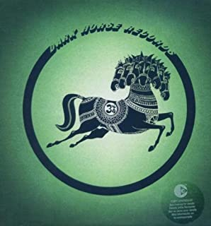 The dark horse years 1976 / 1992 (coffret 5 CD - 2 SACD hybrides et un DVD) by George Harrison (B00014AQCM) | Amazon price tracker / tracking, Amazon price history charts, Amazon price watches, Amazon price drop alerts