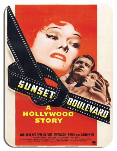 sunset-boulevard-alfombrilla-de-raton-poster-de-pelicula-pelicula-calidad-raton-pad-gloria-swanson
