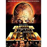George A. Romero's Dawn of the Dead