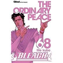 Bleach 68: The Ordinary Peace