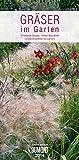 Gräser im Garten - Long Size Kalender 2014 -
