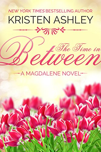 the-time-in-between-the-magdalene-series-book-3-english-edition