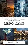 eBook Gratis da Scaricare Libro Game Leggende Metropolitane del Lazio (PDF,EPUB,MOBI) Online Italiano