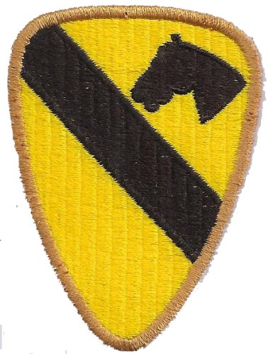 us-army-cavalry-ranger-usmc-airforce-army-uniform-patch-aufnaher-emblem
