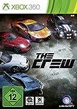 Ubisoft The Crew [Edizione: Germania]