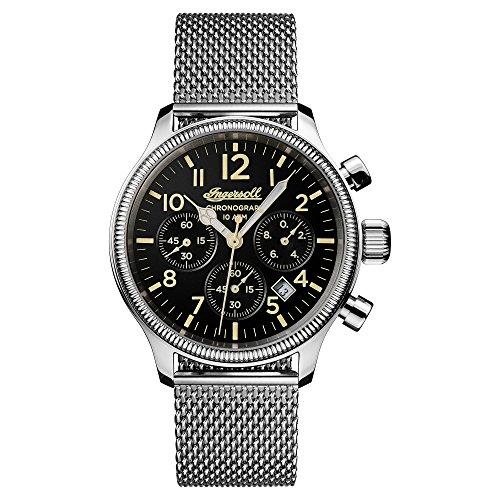 Ingersoll Herren-Armbanduhr I02901