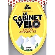Le Cabinet du Vélo