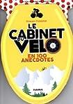 Le Cabinet du V�lo