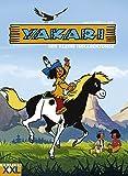 Yakari: Der kleine Indianerjunge - Derib