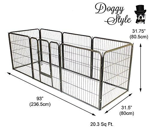 Doggy Style Heavy...