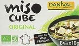 Danival Miso Cube Bio - 80 gr