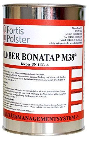 polsterkleber-kleber-kontaktkleber-bonatap-08-kg