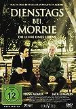 Dienstags bei Morrie - Mitch Albom