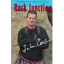 Rock Junction